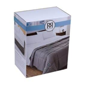 Megan Royal - 1800 Series - Sheet Set