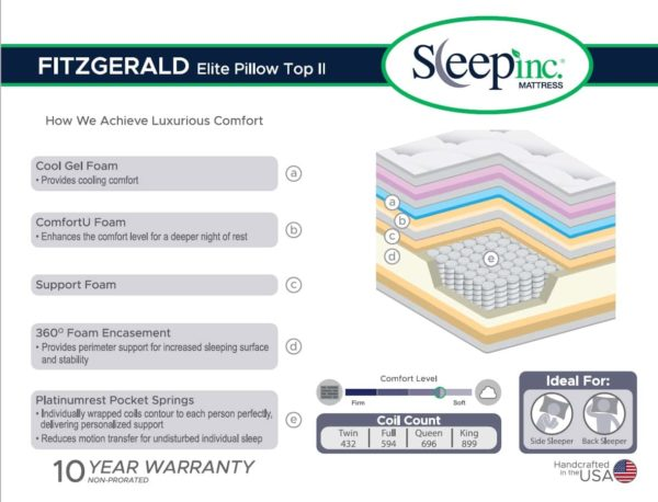 8547-Sleep-inc-Fitzgerald-elite-pillow-top-1