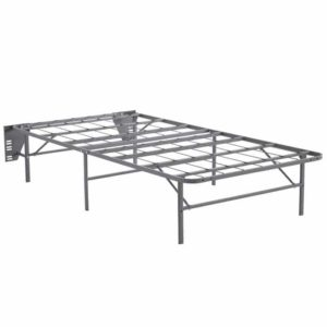 Ashley - M91X12 - Twin - Better than a Boxspring